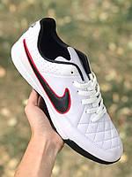Сороконожки Nike Tiempo (реплика), фото 1