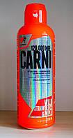Л-Карнитин Extrifit L-Carnitine Carni 120000mg Liquid 1000ml Ананас манго
