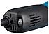 Полировальная шлифмашинаMakita SA5040C, фото 3