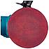 Полировальная шлифмашинаMakita SA5040C, фото 7