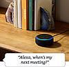 Amazon Echo Dot (3rd Generation), фото 7