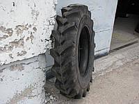 Сельхоз шины 8.3-20 (210-508) Росава В-105А, 8 нс.