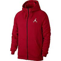 Толстовка Nike Jordan Jumpman Fleece FZ (939998-687)