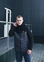 Спортивная мужская куртка Reebok