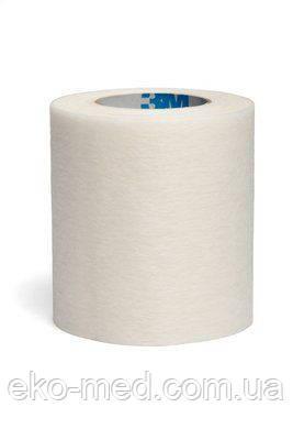 Пластырь бумажный медицинский 3М 2,5смх9,1м
