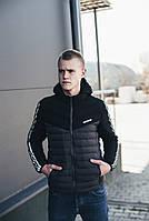 Спортивная мужская куртка Adidas 5527, фото 1