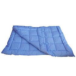Одеяло Лебединый пух 175 на 215 см