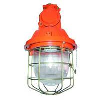 Светильник НСП 23-200