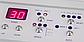 Аппарат электромиостимуляции с прогревом Nova 1002В, фото 3