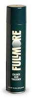 Спрэй для густоты волос FullMore Золотисто-медные оттенки