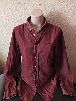 Рубашка женская Burton Menswear London размер M