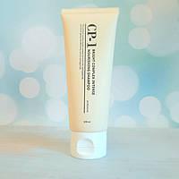 Безсульфатный протеиновый шампунь CP-1 Bright Complex Intense Nourishing Shampoo 100 мл