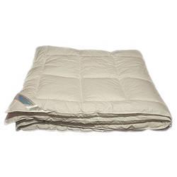 Одеяло Лебединый пух 150 на 210 см