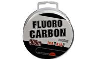 Леска Флюорокарбон  300м FTK 0.50мм