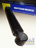 Амортизатор заднего моста MAN 81437016827 (L420-650) (T5044)