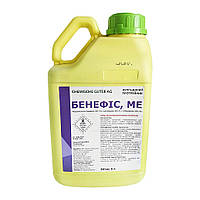 Бенефис, МЭ (Бенефіс) фунгицидный протравитель семян 5л