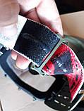 Маска для пейнтболла, страйкболла Great Scott з подвійним склом, фото 7