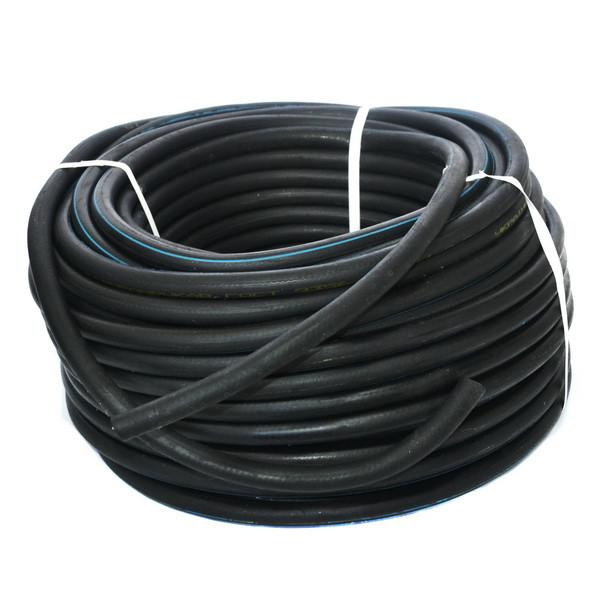 Шланг газовый черный (цена за 1 м.п.)