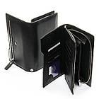 Женский кошелек Dr. Bond  (19,5x10,5x3 см), фото 3