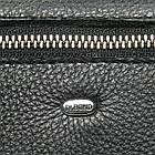 Женский кошелек Dr. Bond  (19,5x10,5x3 см), фото 2