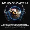 Logitech Wired Gaming Headset G432 Black (981-000770), фото 4