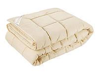 Одеяло микрофибра летнее 195х215 евро CASSIA GRANDIS (Кассия Грандис)