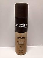 Водоотталкивающий cпрей для замши и нубука  безцветный Coccine 55/59/250 / 01C