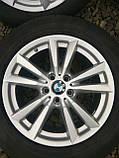 Диски BMW X5  E 8.5J  5/120  R18 ET46, фото 2