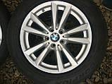 Диски BMW X5  E 8.5J  5/120  R18 ET46, фото 3