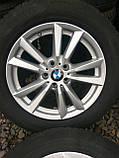 Диски BMW X5  E 8.5J  5/120  R18 ET46, фото 5
