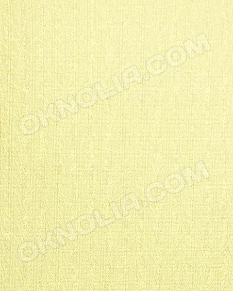 Вертикальные тканевые жалюзи 127мм, Астория (Рейс, Магнолия) 2004 бежевый