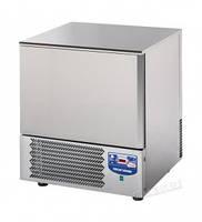Аппарат шоковой заморозки 232170 Hendi