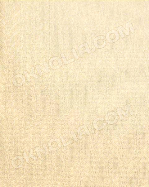 Вертикальные тканевые жалюзи 127мм, Астория (Рейс, Магнолия) 2003 персиковый