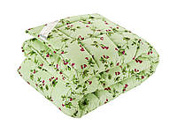 Одеяло  RIVERTON полиэфирное волокно 145х210 (Ривертон) полуторное