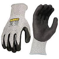 Робочі рукавички DeWalt розмір L