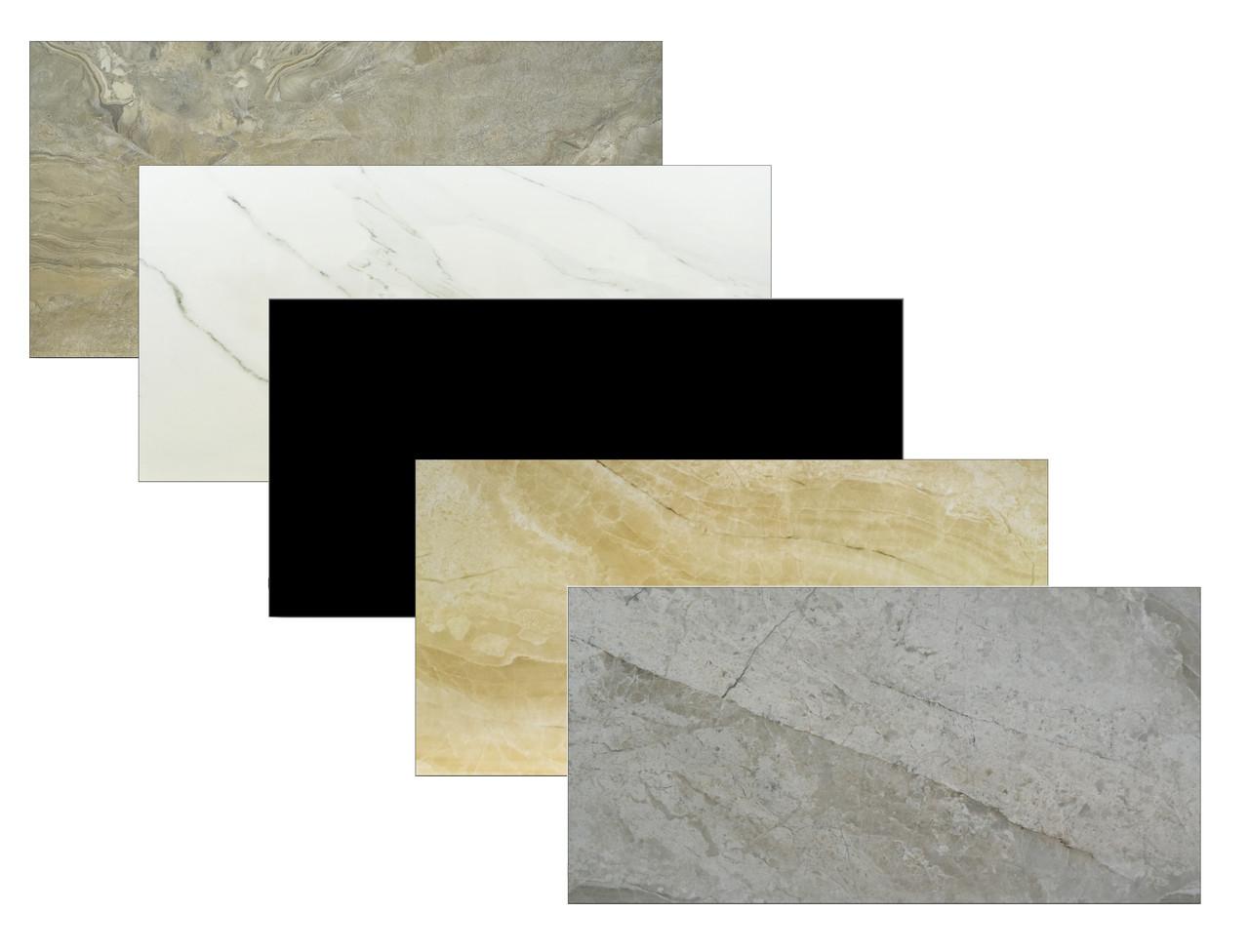 Керамический обогреватель Teploceramic TCM 800 (обогрев до 15 м²)