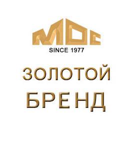Торговая марка Moc