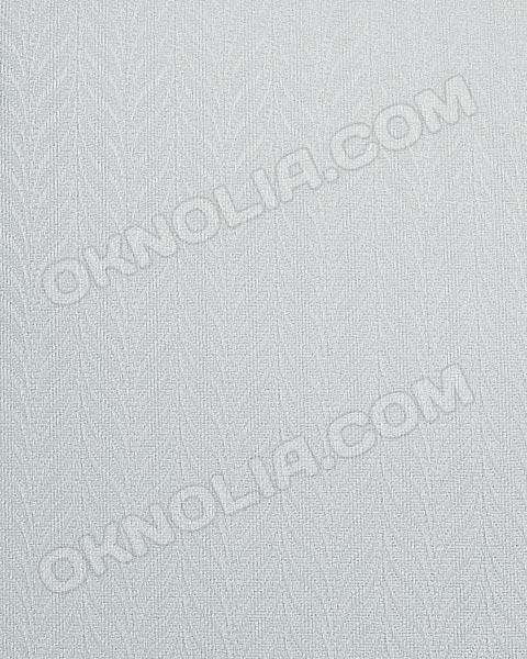 Вертикальные тканевые жалюзи 127мм, Астория (Рейс, Магнолия) 2008  серый