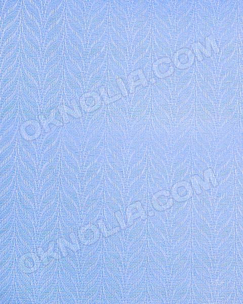 Вертикальные тканевые жалюзи 127мм, Астория (Рейс, Магнолия) 2009 синий