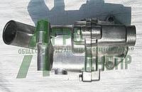 Корпус термостата ЮМЗ (алюминиий) Д65-15-001-В , фото 1