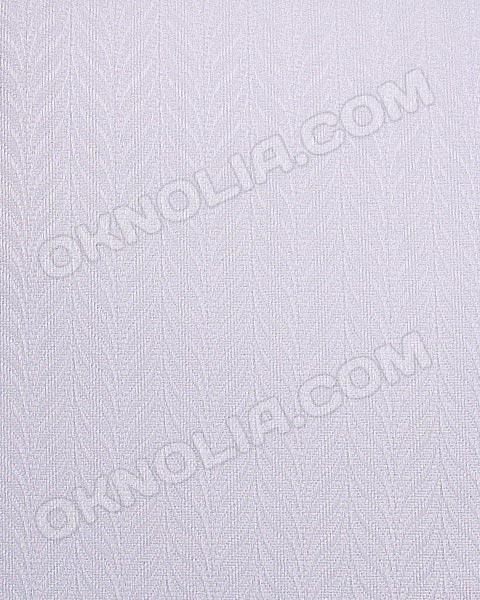 Вертикальные тканевые жалюзи 127мм, Астория (Рейс, Магнолия) 2010 сиреневый