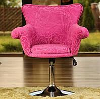 Кресло для салона San Diego
