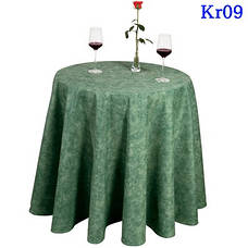 Професійні Скатертини для ресторанів Пошиття, фото 3