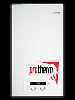 Газовый котел Protherm (Протерм Рысь) 28 кВт, турбо
