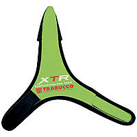 Защита пальца XTR SURF TEAM