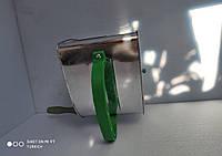 Шубомет(шарманка)машинка для набризгу цементної штукатурки
