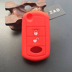 Чехол для ключа Range Rover Discovery,Evoque,Freelander,Land,Sport