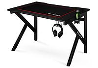 Игровой стол D1000 PRO-GAMER ПОЛЬША
