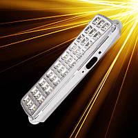 Аккумуляторный светильник EL115 DC, фото 1