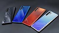 Акционное предложение! Huawei P30 Pro